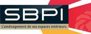 Logo SBPI -Cloison, plafond et isolation